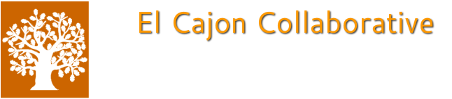 El Cajon COLLABORATIVE